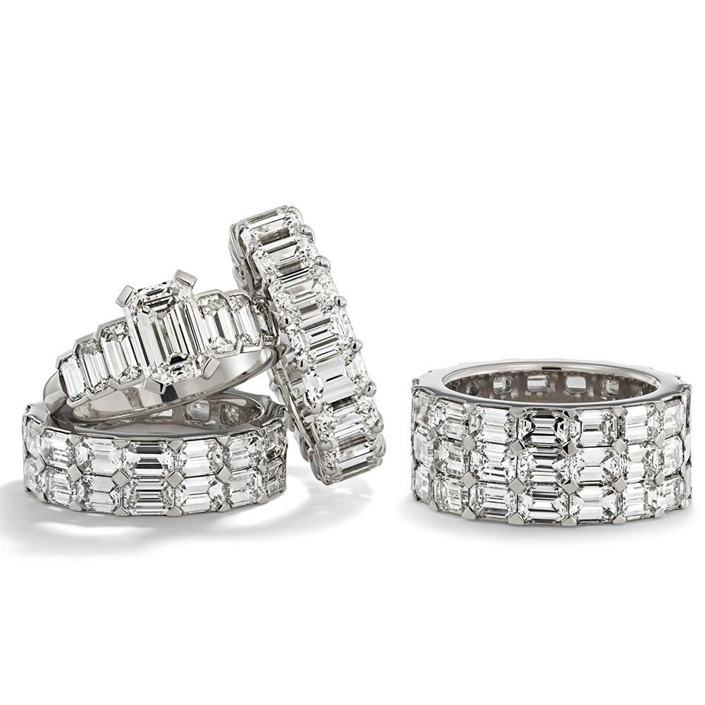 available colourless hans platinum krieger set different en in csm collection jewellery d sizes rings with fine diamonds